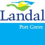 Landal Port Greve