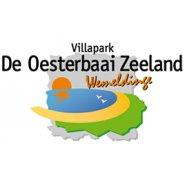 Villapark Oesterbaai