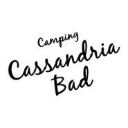 Camping Cassandria-Bad