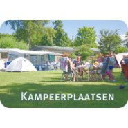 Camping De Brem