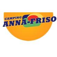 Camping Anna-Friso