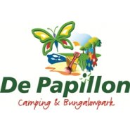 Vakantiepark De Papillon