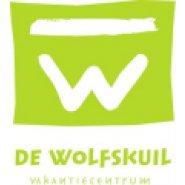 Vakantiecentrum De Wolfskuil