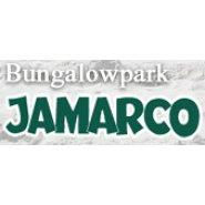 Bungalowpark Jamarco