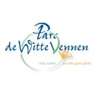 Park de Witte Vennen