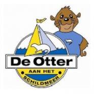 Recreatiecentrum De Otter