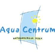 Aqua-Centrum Bremerbergsehoek