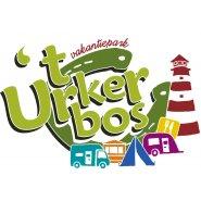 Rekreatiepark 't Urkerbos