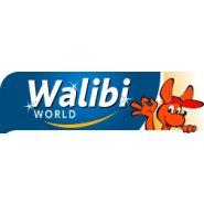 Vakantiepark Walibi World