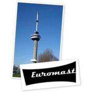 De Euromast