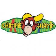 Chimpie Champ Oosterhout