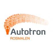 Autotron Rosmalen