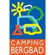 Camping Bergbad