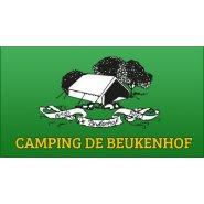 Camping De Beukenhof