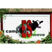 Camping De Eshoeve