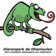 Dierenpark de Oliemeulen