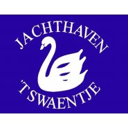 Jachthaven 't Swaentje