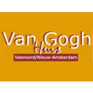 Van Gogh Huis