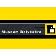 Museum Belv�d�re