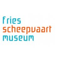 Het Fries Scheepvaart Museum