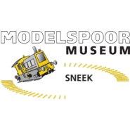 Het Nationaal Modelspoor Museum