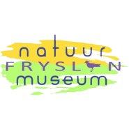 Natuurmuseum Frysl�n