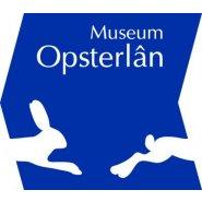 MUSEUM OPSTERLAND