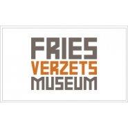 Het Fries Verzetsmuseum