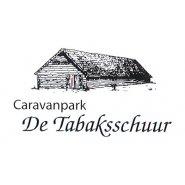 Caravanpark de Tabaksschuur