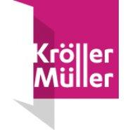 Kroller-Muller Museum.