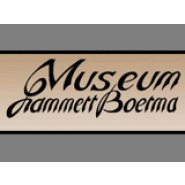 Museum Lammert Boerma