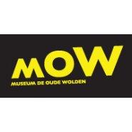 Museum De Oude Wolden