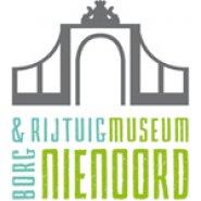 Nationaal Rijtuigmuseum