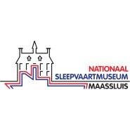 Nationaal Sleepvaart Museum