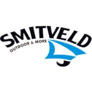 Smitveld Outdoor & More
