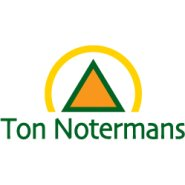 Ton Notermans